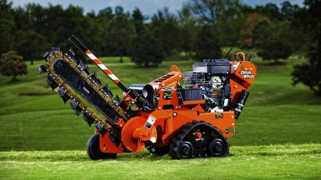 Equipment Rentals In Covington La Tool Rentals In Mandeville La
