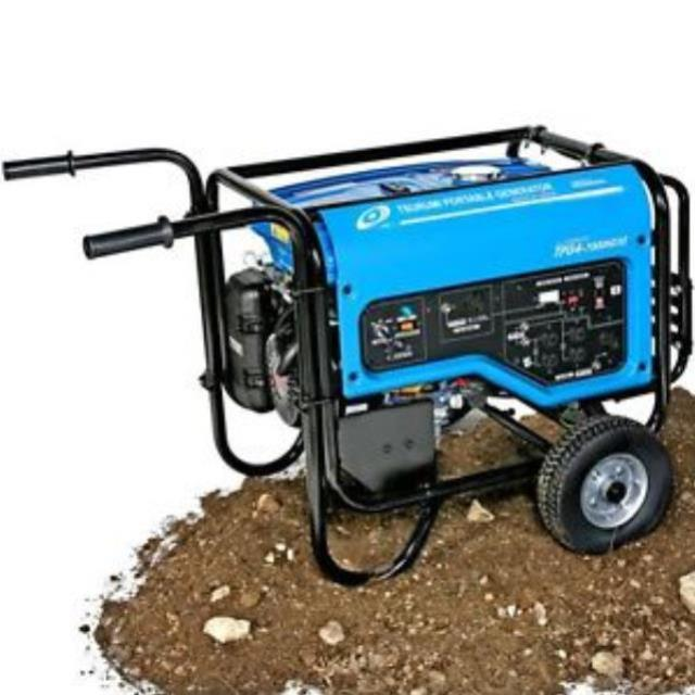 Where to find GENERATOR  4500 in Covington
