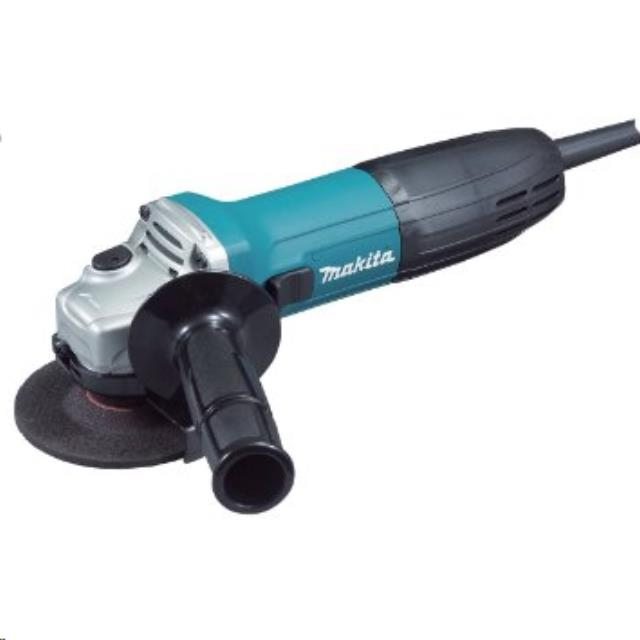 Where to find 4  ANGLE GRINDER in Covington