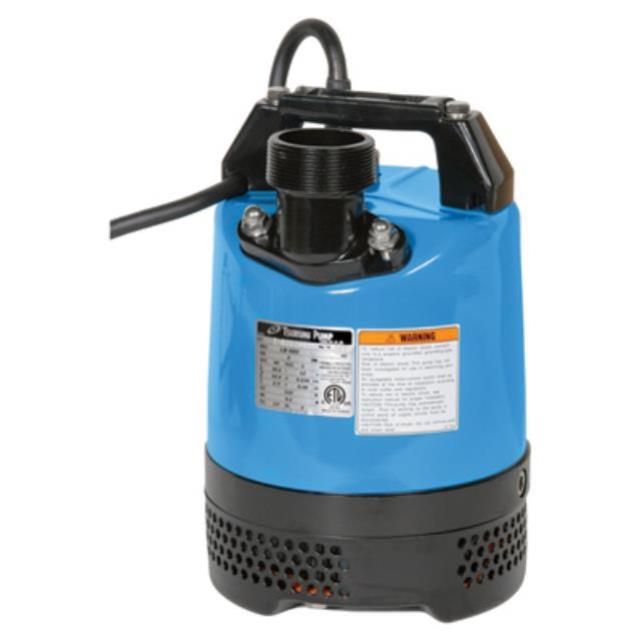 Where to find 2  Submersible Electric  Pump in Covington
