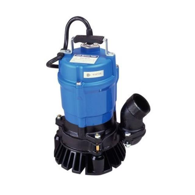 Where to find 2  Trash Submersible Electric Pump in Covington