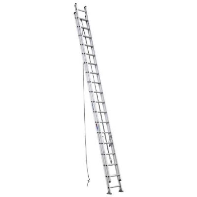 Where to find 36FT ALUMINUM EXTENSION LADDER in Covington