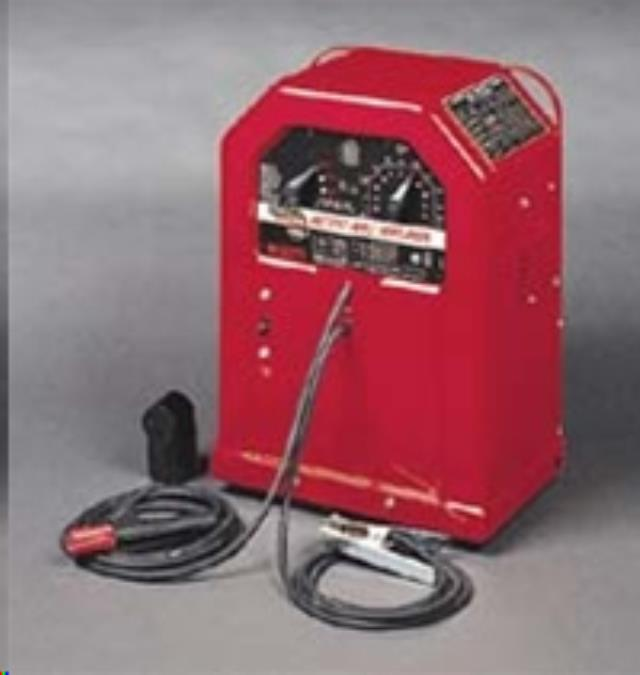 Where to find ACDC Arc Welder in Covington