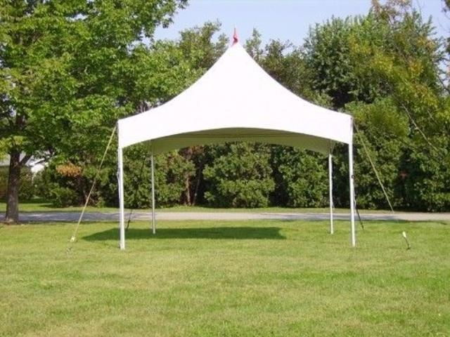 Where to find 10x10 Marquee in Covington