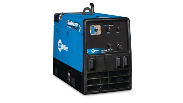 Where to find Welder Generator Towable in Covington