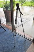 Rental store for CAMERA   VIDEO RECORDER TRIPOD in Covington LA