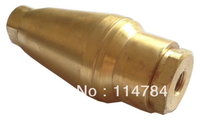 Where to find BRASS TURBO TIP in Covington