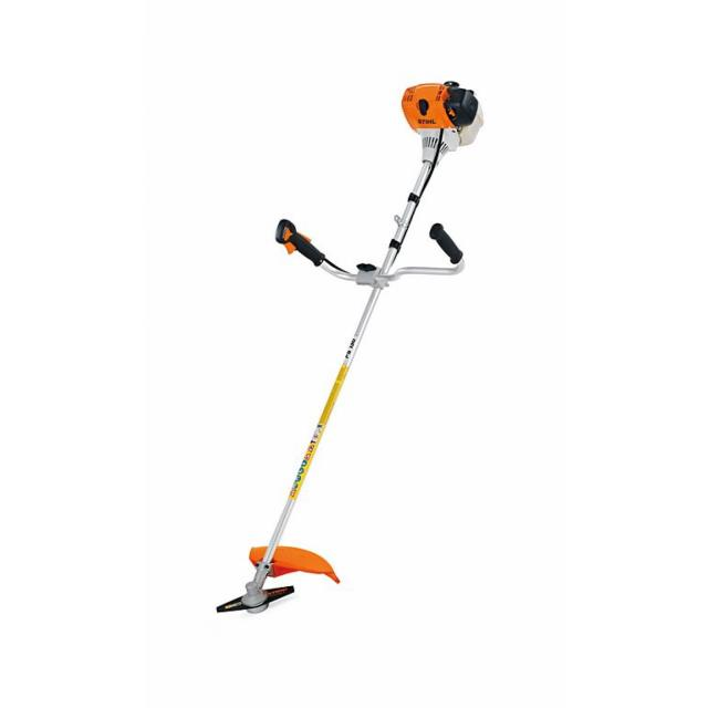 Where to find COM. BRUSH CUTTER WEED EATER in Covington