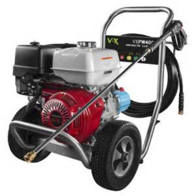 Where to find PRESSURE WASHER 4000 PSI 4.0 GPM in Covington