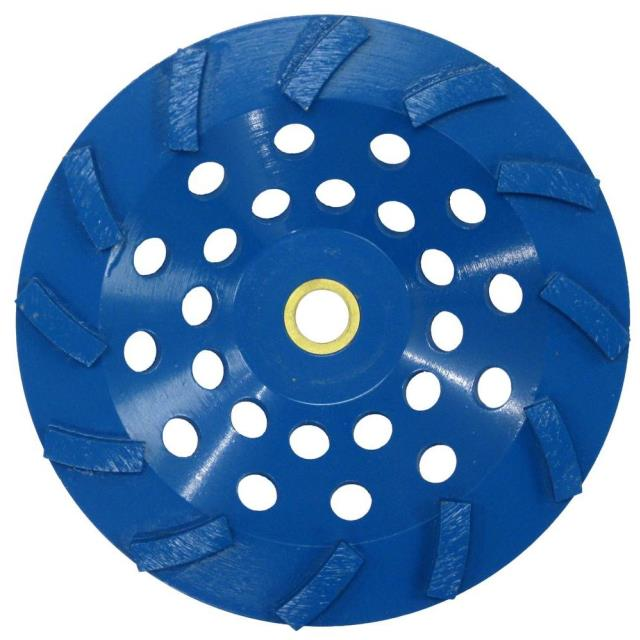 Where to find Concrete Grinding Wheel in Covington