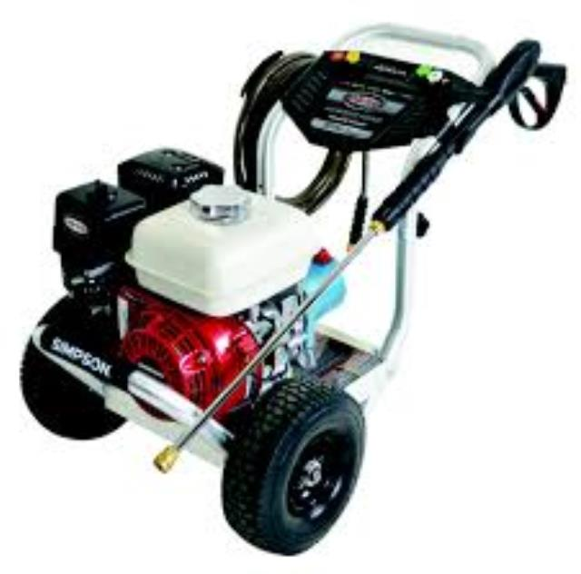 Where to find PRESSURE WASHER 3200 PSI 2.8 GPM in Covington