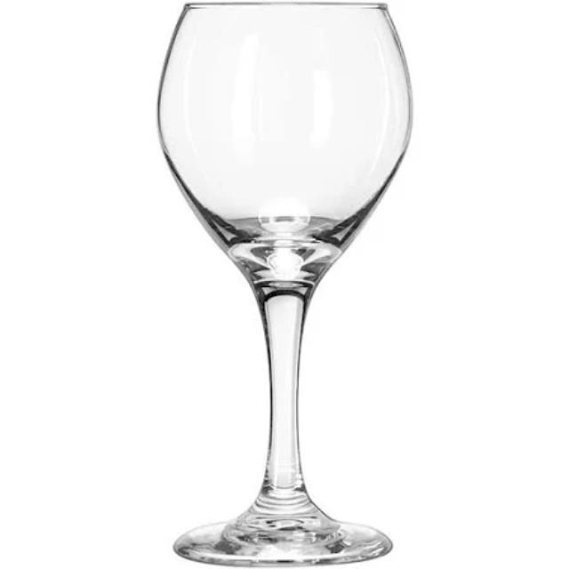 Where to find WINE GLASS, LIBBEY 10 OZ in Covington