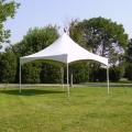 Rental store for 15x15 MARQUEE TENT in Covington LA