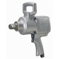 Rental store for 295A 1  Air Impact Wrench in Covington LA