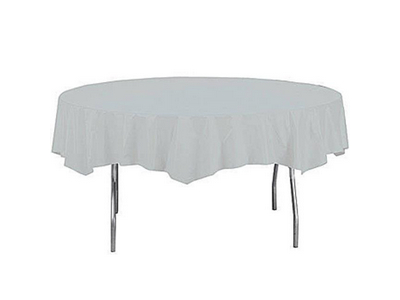 Rent Table Cloth
